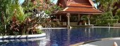 at-panta-phuket-villas-1
