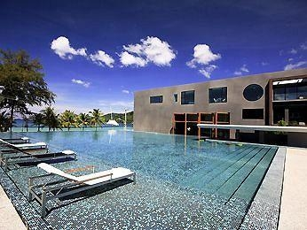 B-Lay Tong Phuket Resort MGallery Collection