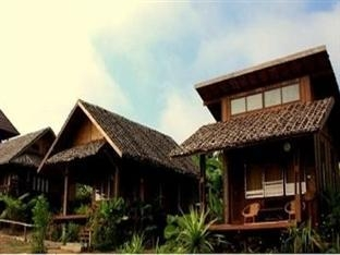 Baan Rai Junchai Resort