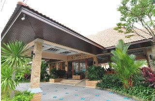 Chalong Villas Resort & Spa