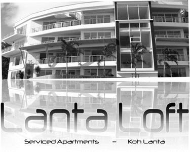 Lanta Loft
