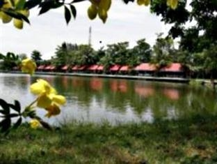 Cha Am Fishing Inn and Resort