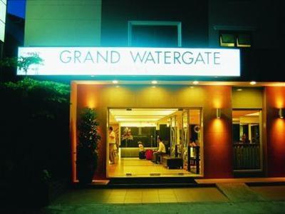 Grand Watergate Hotel