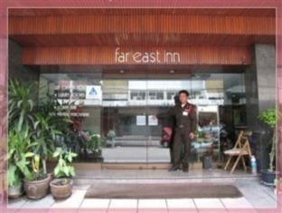 HI Far East Inn