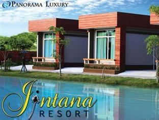 Jintana Resort