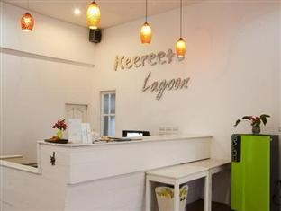 Keereeta Lagoon Hotel