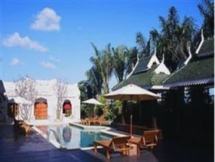 Keereeta Resort &#038; Spa