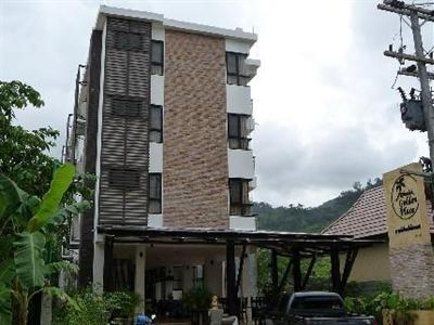 Khaolak Golden Place Hotel