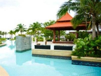 Lux Vacation Accommodation