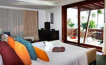 MAI Samui Beach Resort &#038; Spa