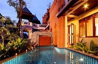 Muang Samui Villas &#038; Suites