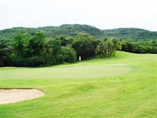 Panorama Golf and Country Club Resort