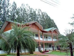 Phuphet Resort