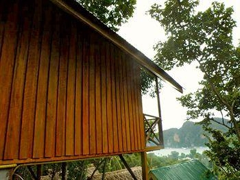 PP Ingphu Viewpoint Resort