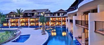 Sala Talay Resort &#038; Spa