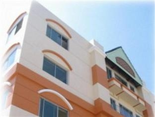 Sandy Shelter Serviced Apartments
