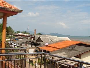 Seaview Residence Koh Lanta