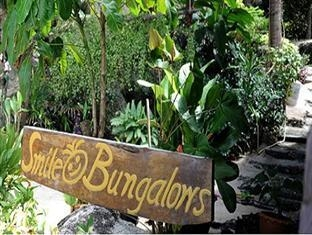 Smile Bungalows