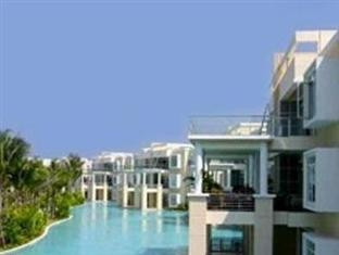 Sunvillas Hua Hin Blue Lagoon
