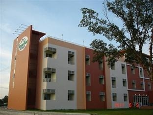 Tharakiree Place Hotel